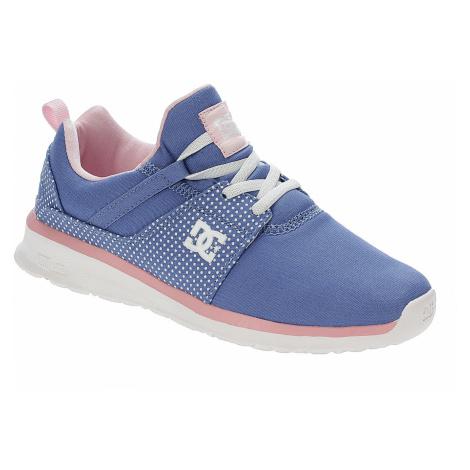 shoes DC Heathrow SP - UWP/Blue/White Print