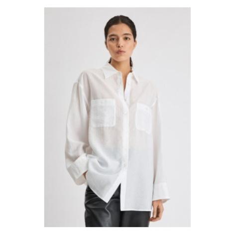 Sandie Shirt Filippa K