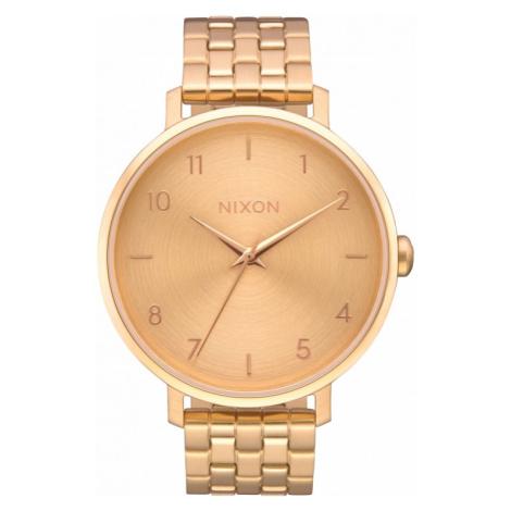 Mens Nixon The Arrow Watch A1090-502