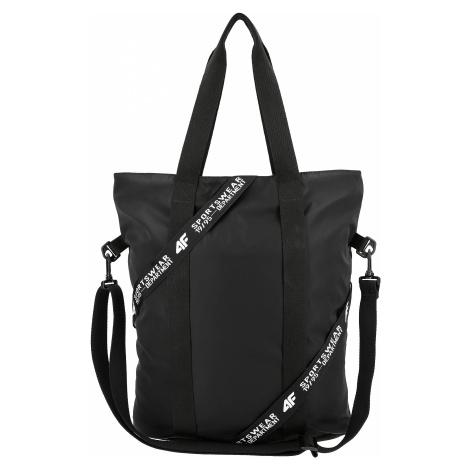bag 4F H4L20-TPU013 - 20S/Deep Black