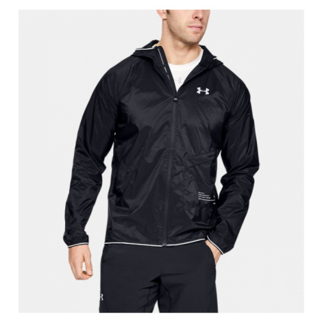 Men's UA Qualifier Storm Packable Jacket Under Armour