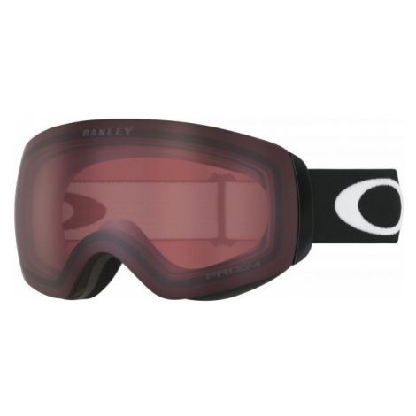 Oakley FLIGHT DECK XM brown - Ski goggles
