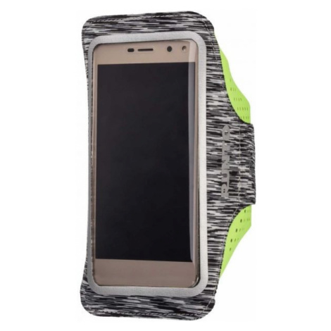 Runto SPRINT gray - Phone holder