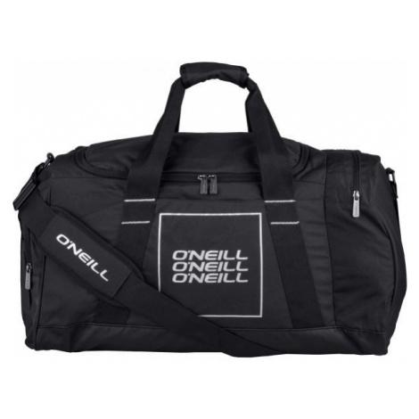 O'Neill BM SPORTSBAG SIZE L black 0 - Sports/travel bag