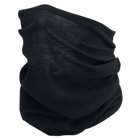 Brandit Multifunktionstuch Loop Scarf black