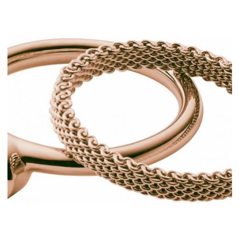 Skagen Jewellery Elin Ring JEWEL SKJ0852791503
