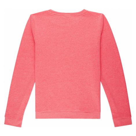 O'Neill Kids Sweatshirt Pink