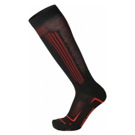 Mico SUPERTHERMO PRIMALOFT SKI - Racing ski socks