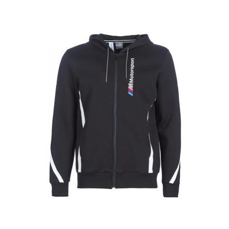 Men's sports jackets Puma