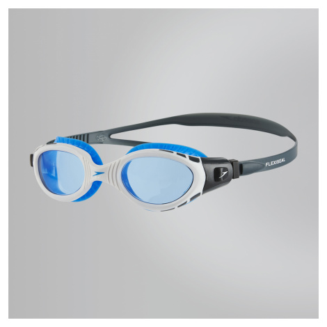 Futura Biofuse Flexiseal Goggle Speedo