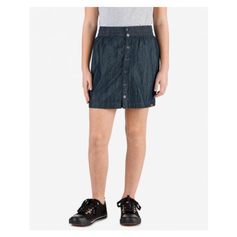 Sam 73 Girl Skirt Blue