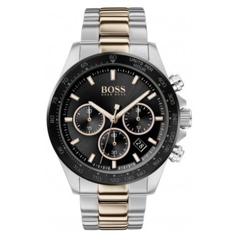 Hugo Boss Hero Sport Lux Watch