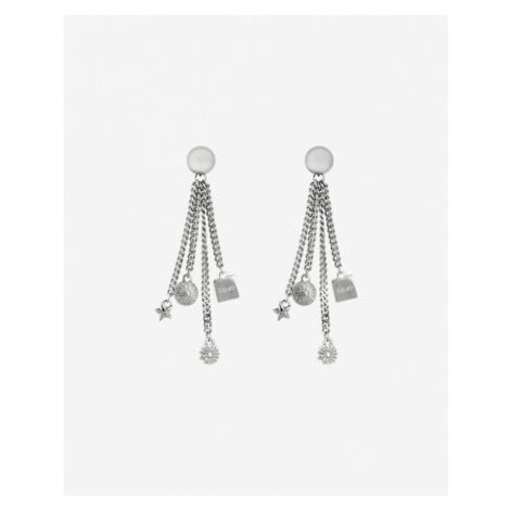 Liu Jo Earrings Silver