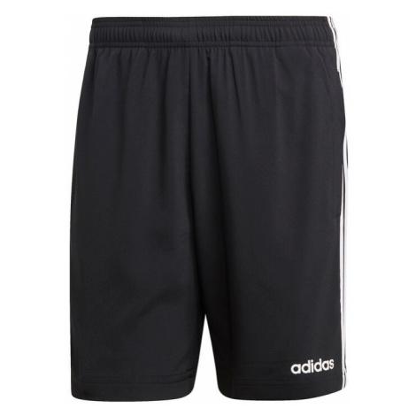 Essentials 3-Stripes Chelsea Shorts Men Adidas