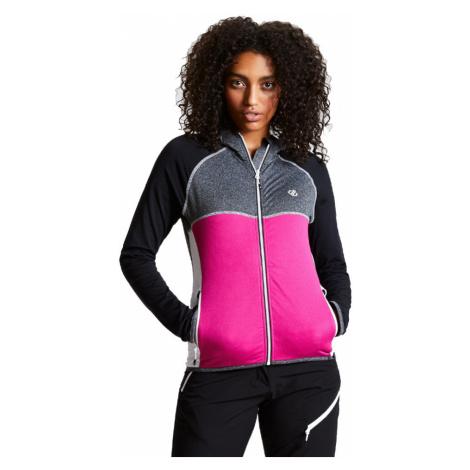Dare 2B Courteous II Stretch Women's Jacket - SS21