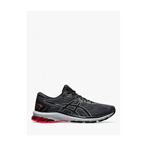 ASICS GT-1000 9 Men's Running Shoes, Carrier Grey/Black