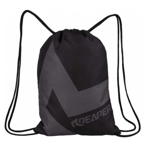Reaper GYMBAG black - Sports sack
