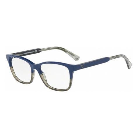 Emporio Armani Eyeglasses EA3121 5568