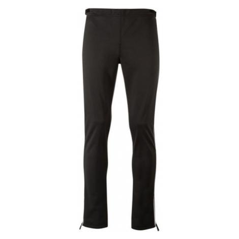 Halti TEAM XC M PANTS black - Men's pants