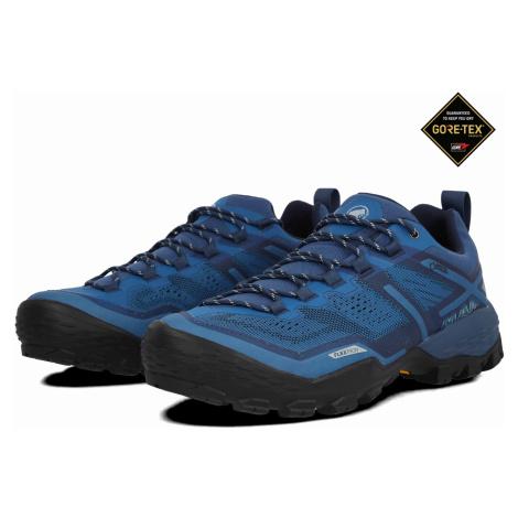 Mammut Ducan Low GORE-TEX Walking Shoes - AW20