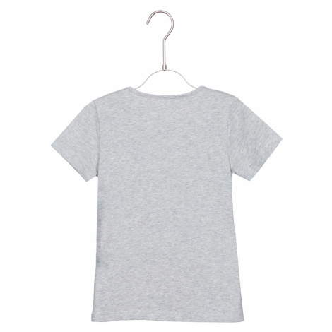 Guess Kids T-shirt Grey