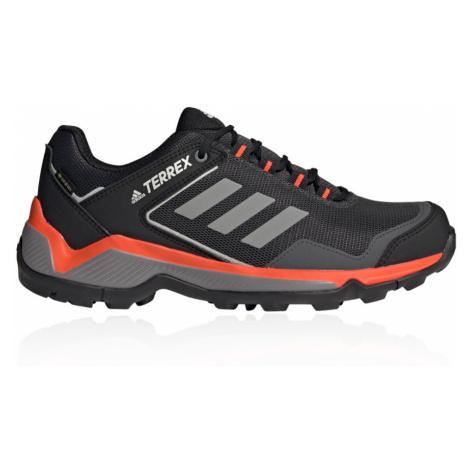 Adidas Terrex Eastrail GORE-TEX Walking Shoes - SS21