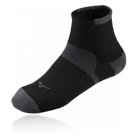 Mizuno DryLite Race Mid Running Socks - AW20