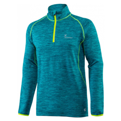 Klimatex DAGUR green - Men's pullover