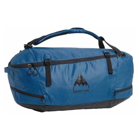 bag Burton Multipath Duffle 90 - Vallarta Coated Ripstop