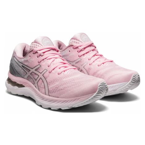 Gel-Nimbus 23 Neutral Running Shoe Women Asics