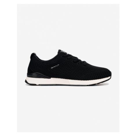 Gant Brentoon Sneakers Black