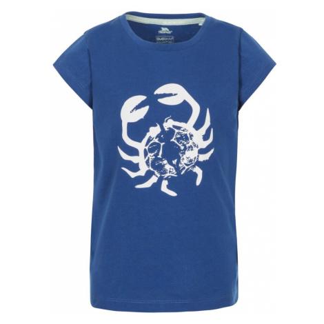 Trespass Kids Simply T-Shirt