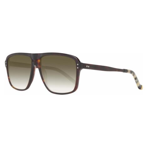 Hackett Sunglasses HSB868 143