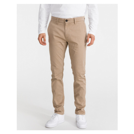 Men's casual trousers Tom Tailor