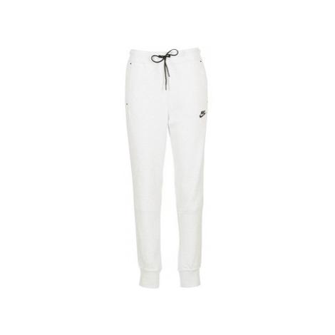 Nike TECH FLEECE PANT women's Sportswear in Grey