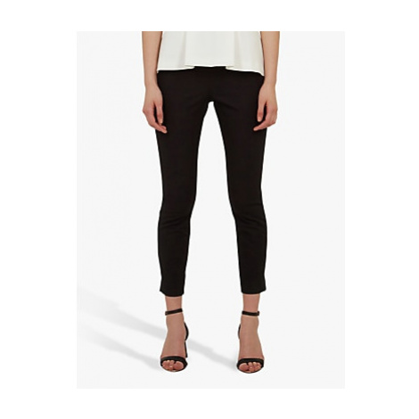 Ted Baker Cemelia Trousers