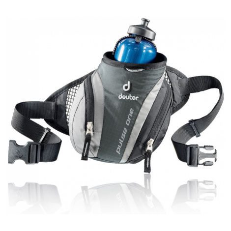 Deuter Pulse One Bottle Belt