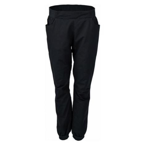 Hannah HARISS gray - Women's pants
