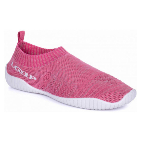 Loap TOREN pink - Water shoes