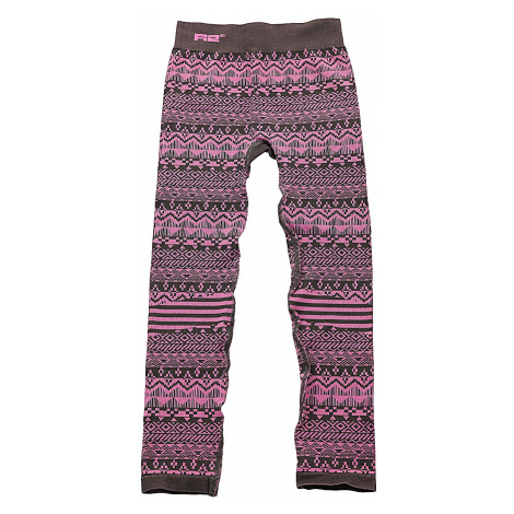 underpants R2 Scandi - ATF315A/Pink/Gray - girl´s