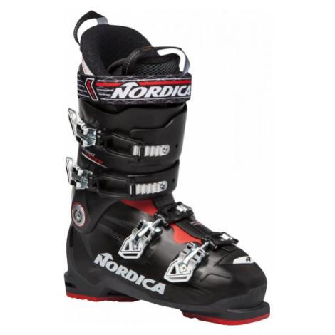 Nordica SPEEDMACHINE SP 90 - Downhill boots