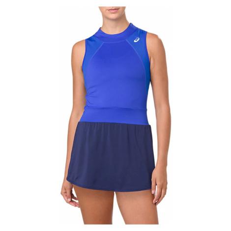 ASICS Gel-Cool Women's Tennis Dress