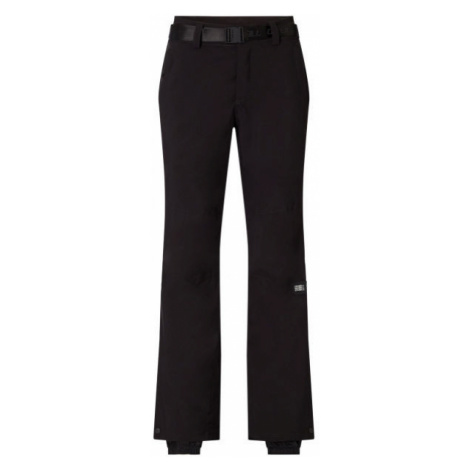 O'Neill PW STAR PANTS - Women's ski/snowboard pants