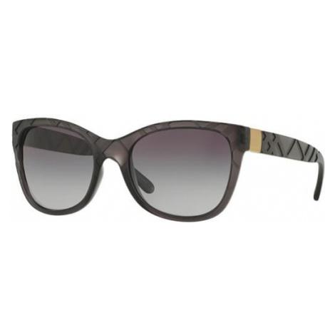 Burberry Sunglasses BE4219 35818G