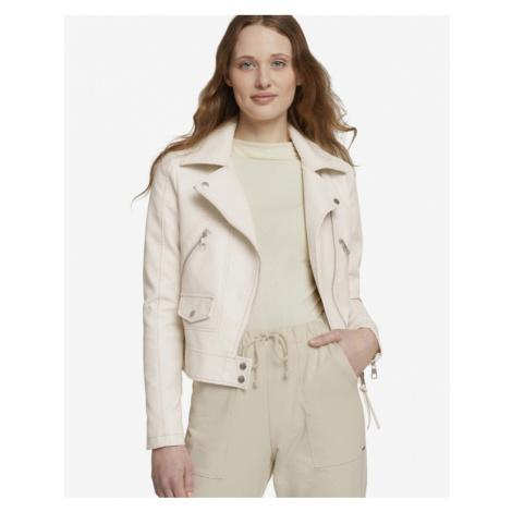 Women's jackets Tom Tailor