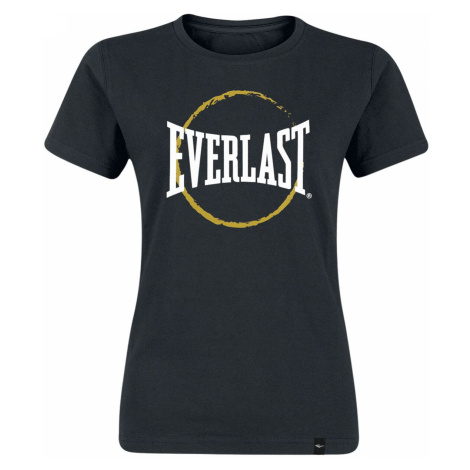 Everlast S20WSG-TS003 T-Shirt black