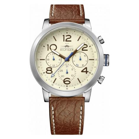 Mens Tommy Hilfiger JAKE Watch 1791230