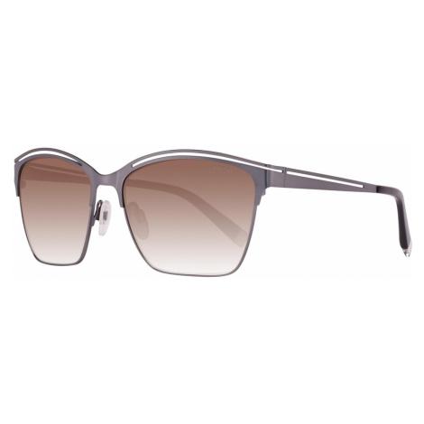 Esprit Sunglasses ET17882 505