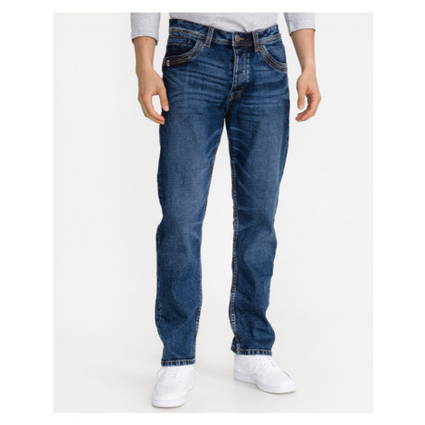 Men's straight jeans Tom Tailor
