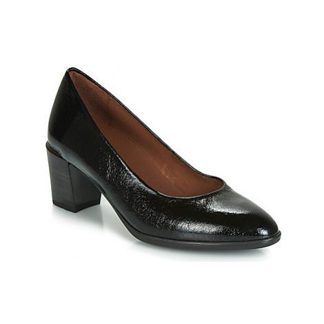 Hispanitas RITA women's Court Shoes in Black